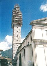 Studio-di-architettura-Baisotti-Sigala-prgetti218