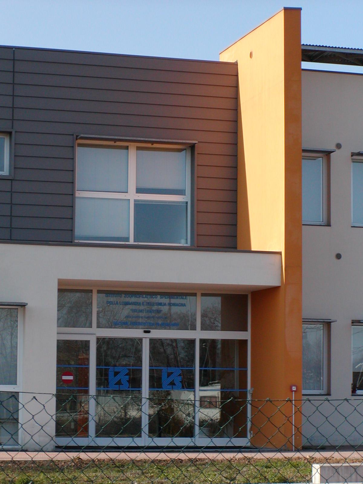 Studio-di-architettura-Baisotti-Sigala-prgetti22