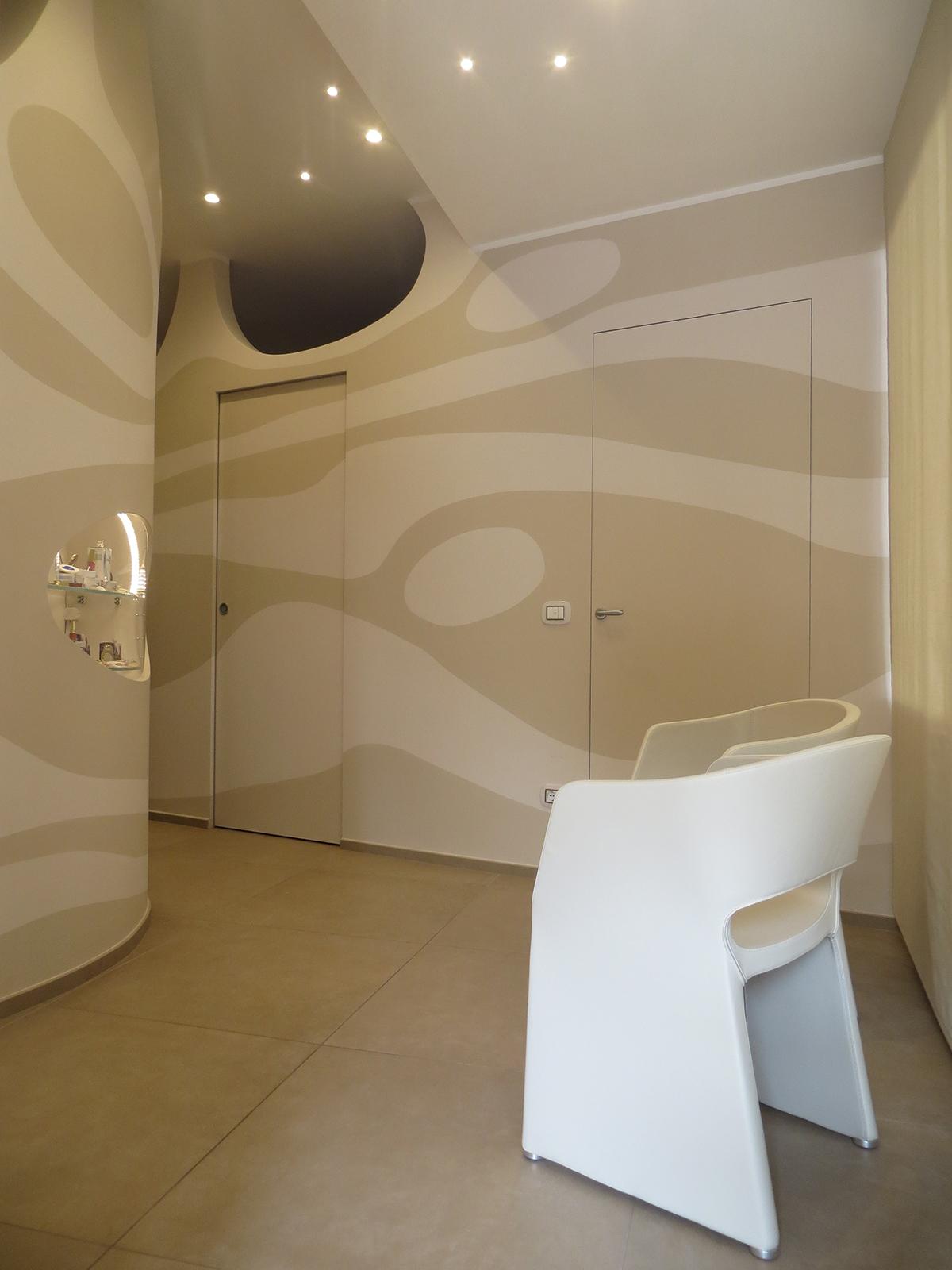 Studio-di-architettura-Baisotti-Sigala-prgetti224