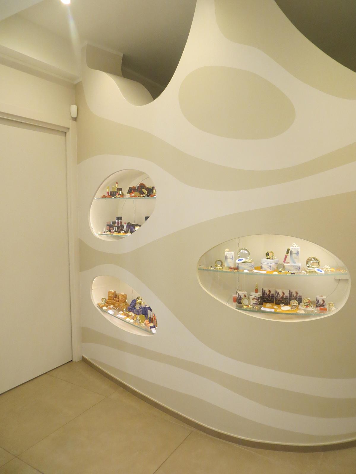 Studio-di-architettura-Baisotti-Sigala-prgetti225