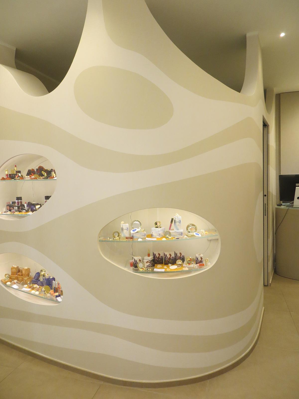 Studio-di-architettura-Baisotti-Sigala-prgetti226