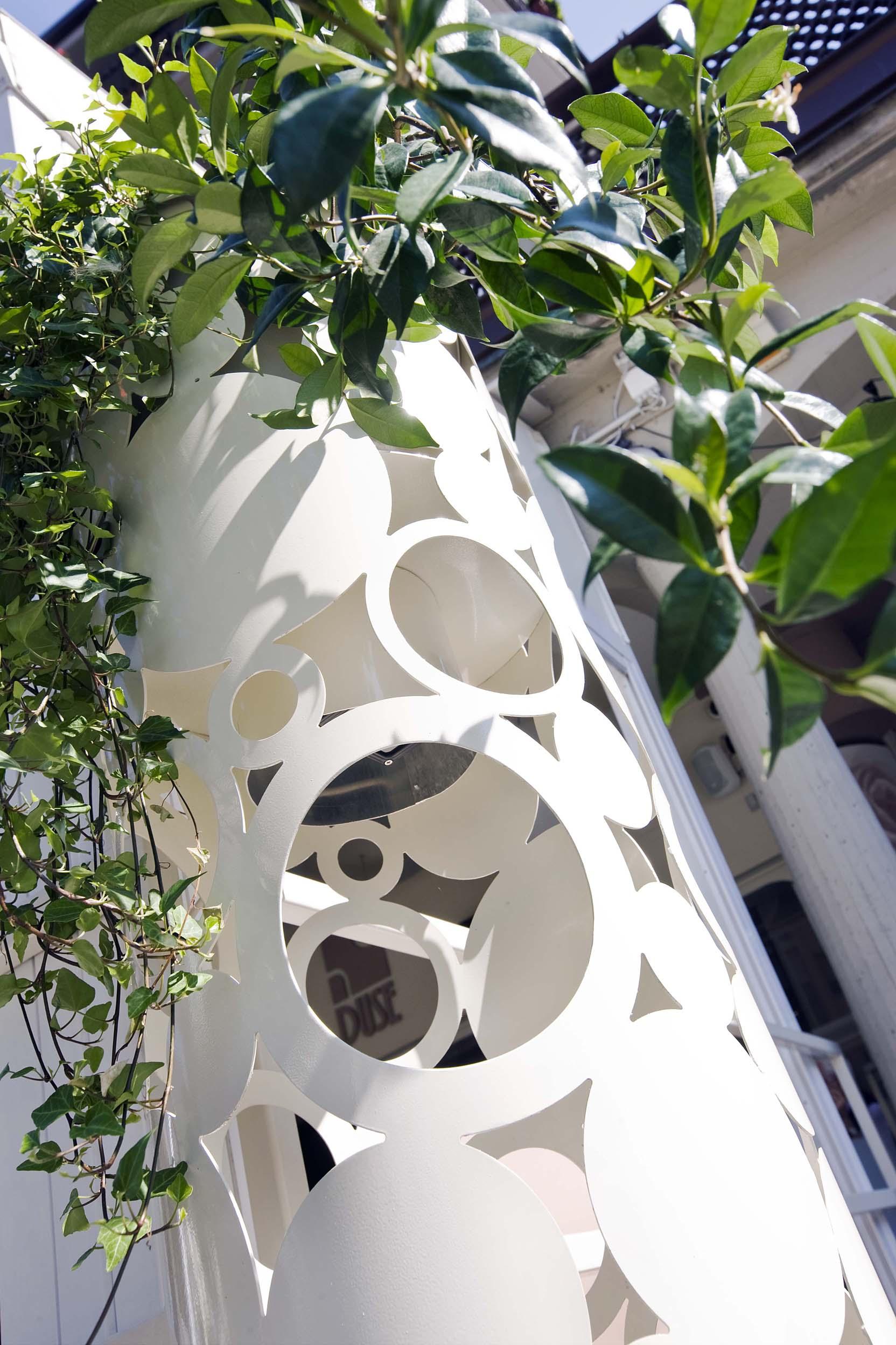 Studio-di-architettura-Baisotti-Sigala-prgetti235