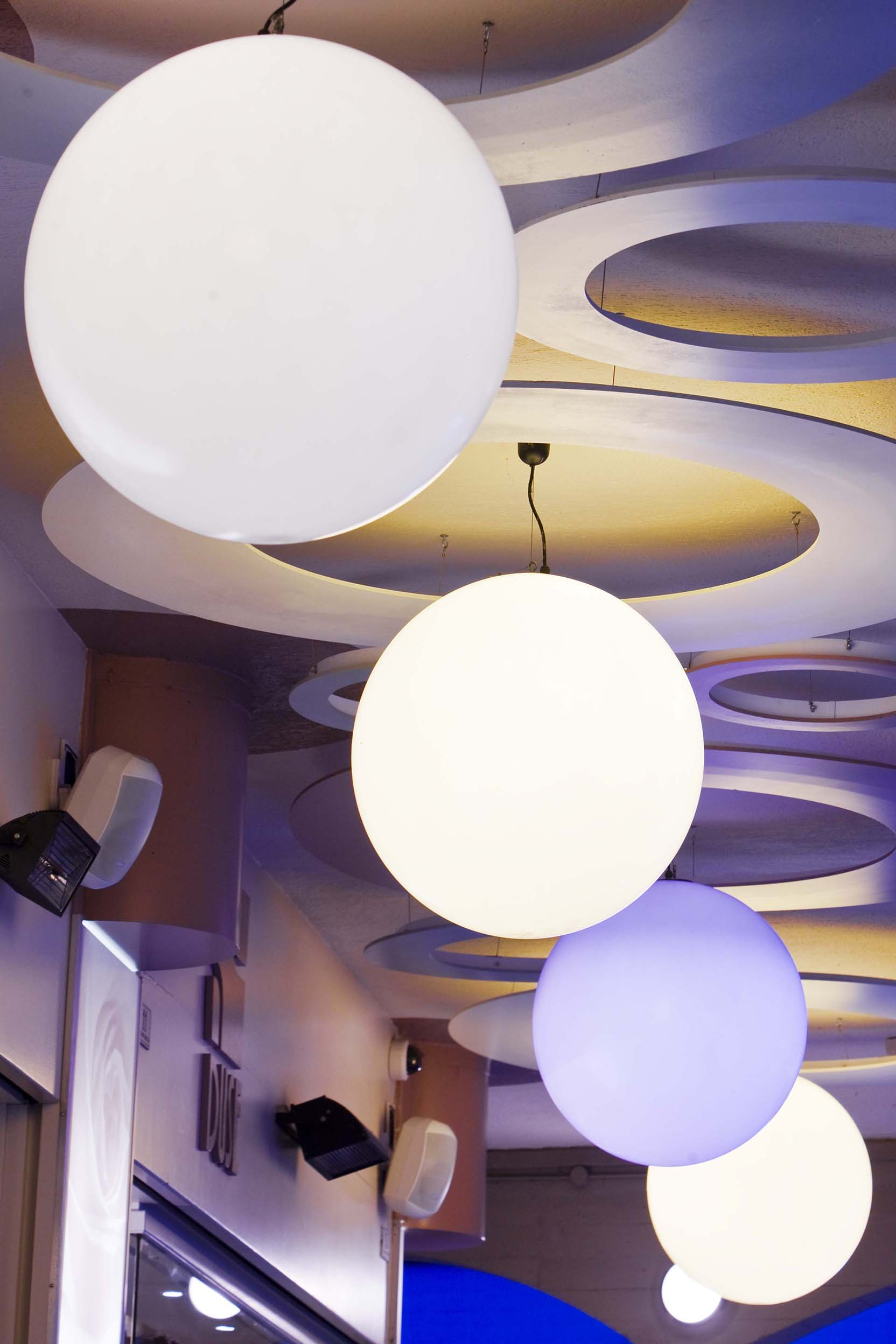 Studio-di-architettura-Baisotti-Sigala-prgetti240