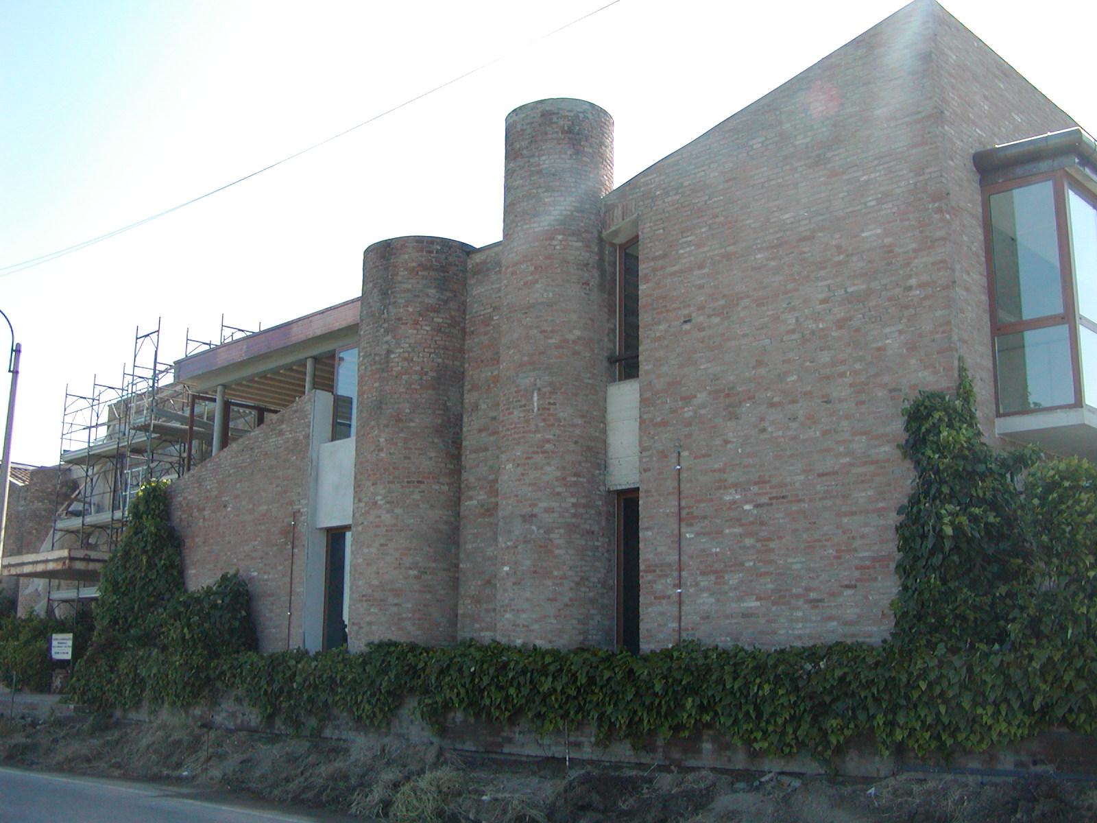 Studio-di-architettura-Baisotti-Sigala-prgetti26