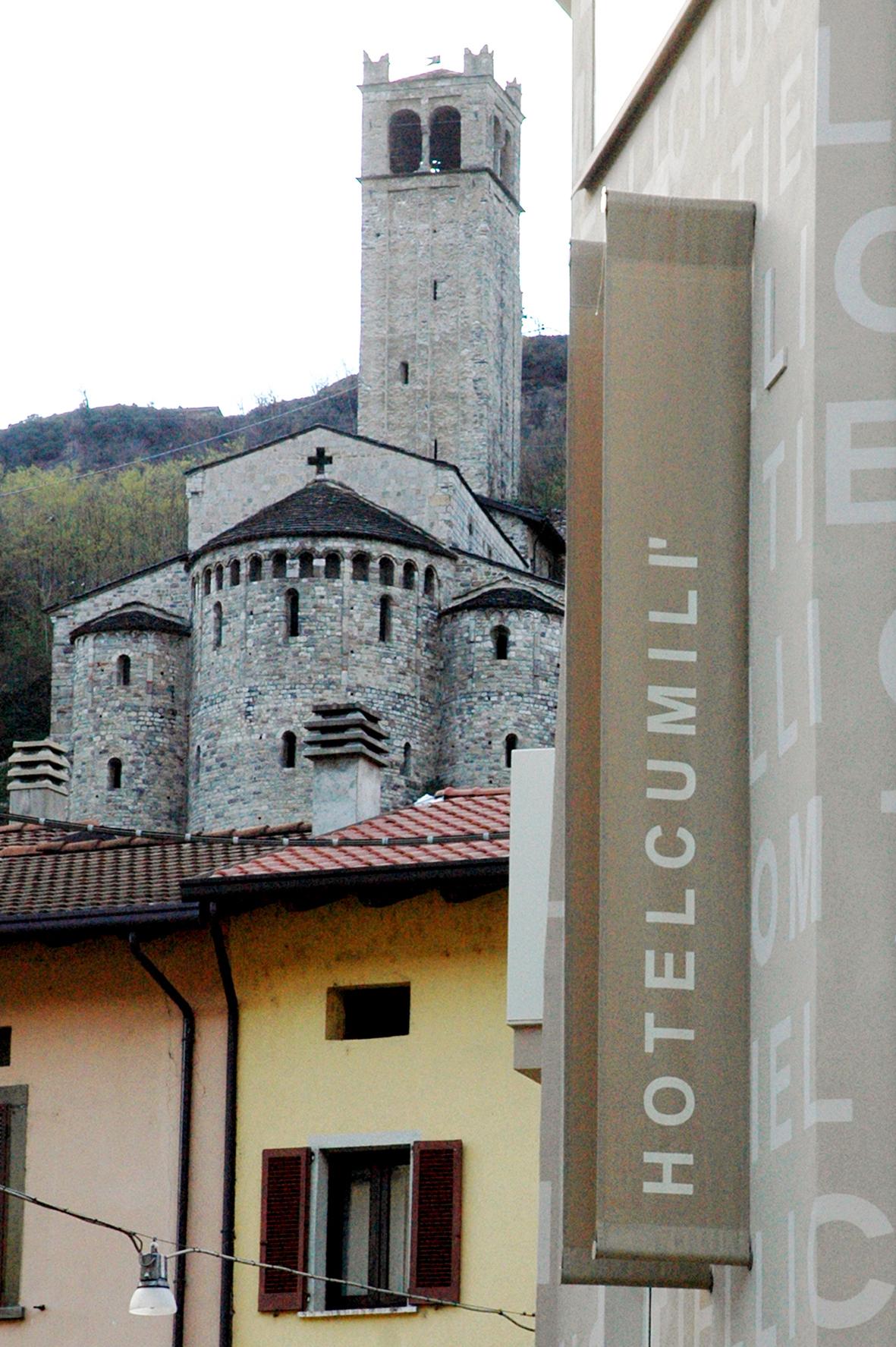 Studio-di-architettura-Baisotti-Sigala-prgetti28