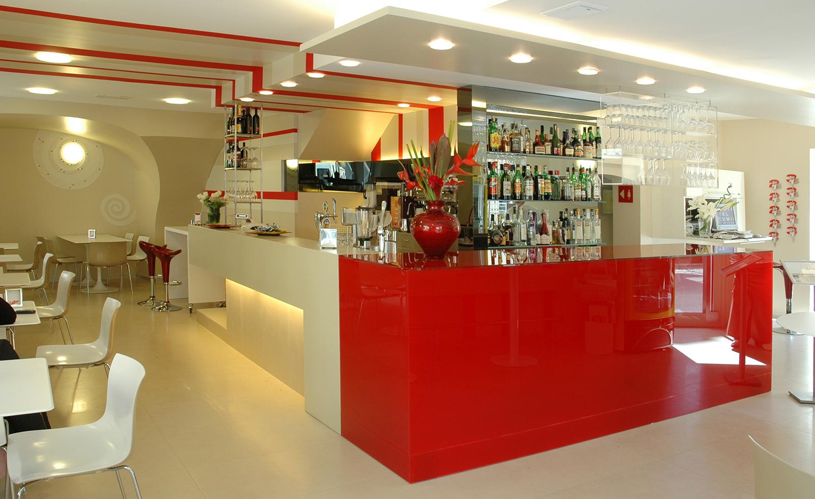 Studio-di-architettura-Baisotti-Sigala-prgetti31