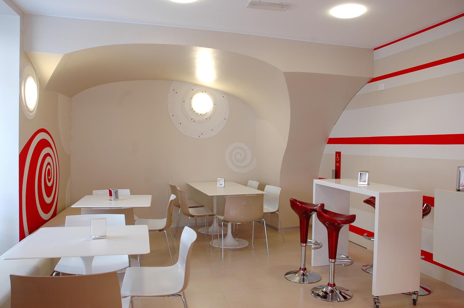 Studio-di-architettura-Baisotti-Sigala-prgetti33