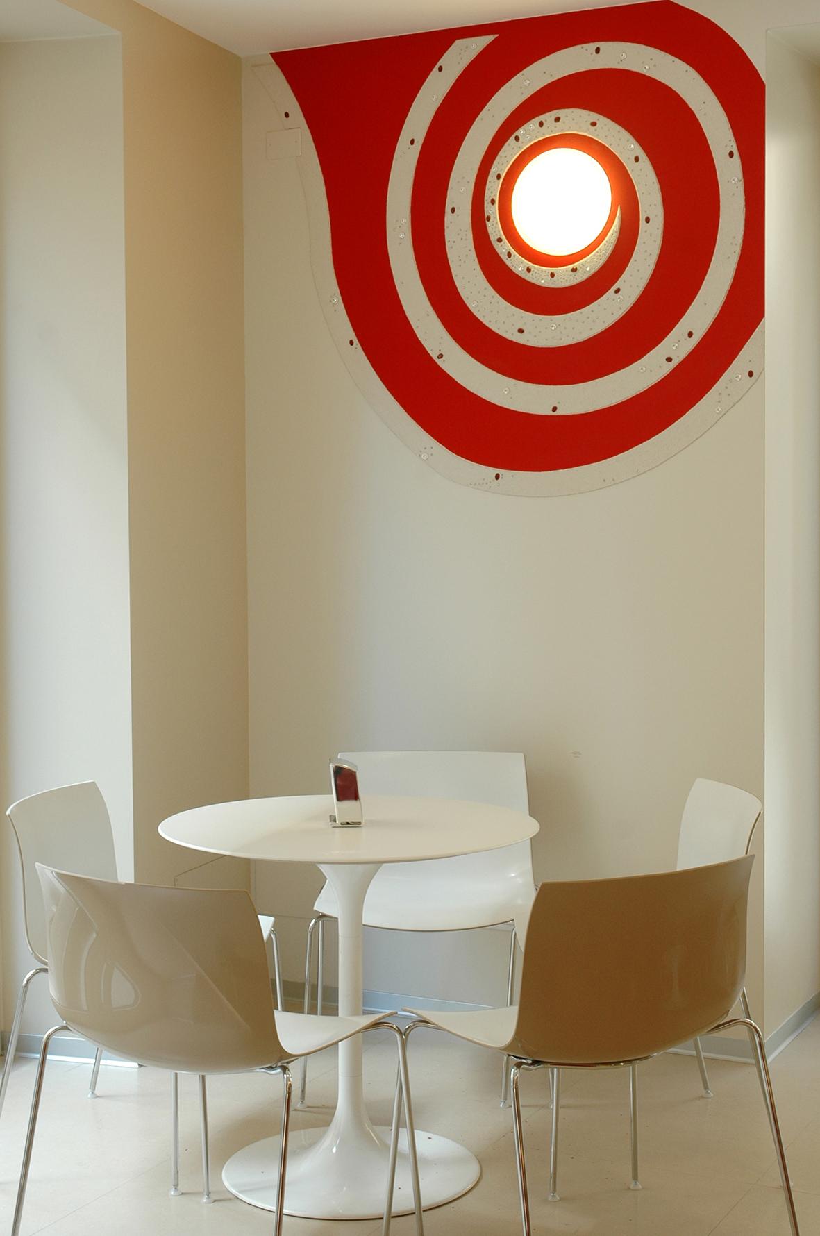 Studio-di-architettura-Baisotti-Sigala-prgetti35
