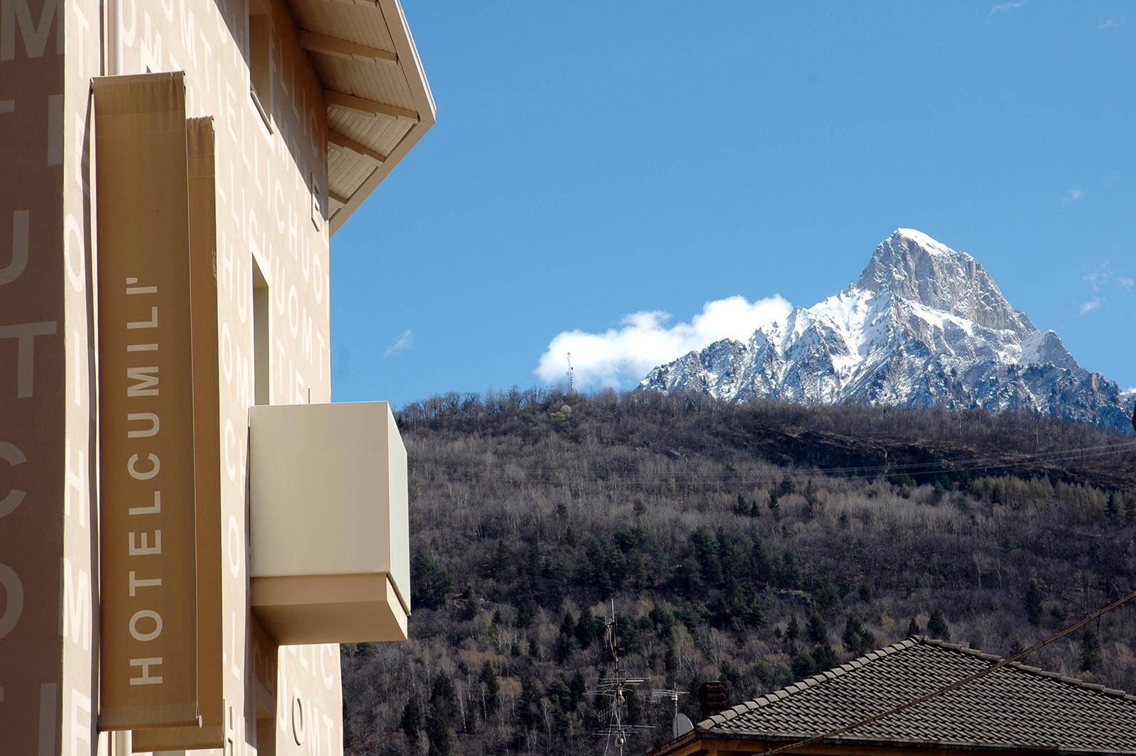 Studio-di-architettura-Baisotti-Sigala-prgetti37