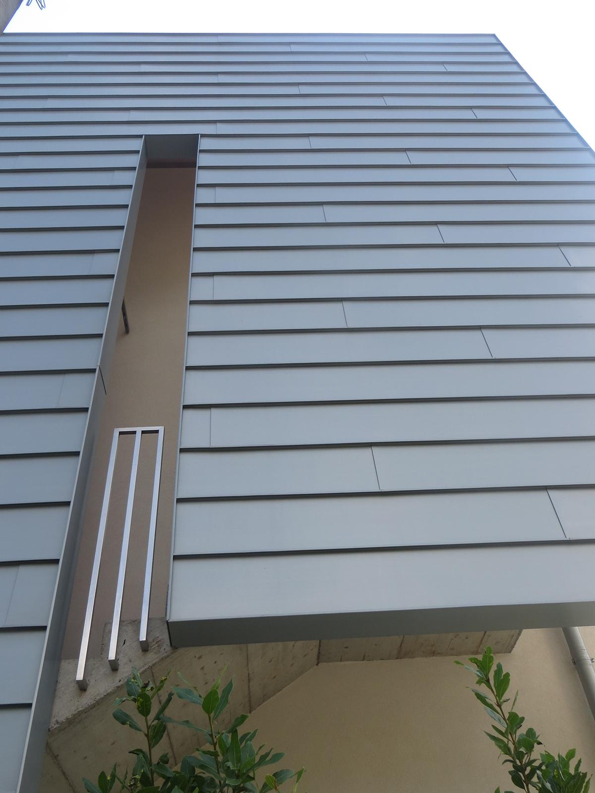 Studio-di-architettura-Baisotti-Sigala-prgetti39
