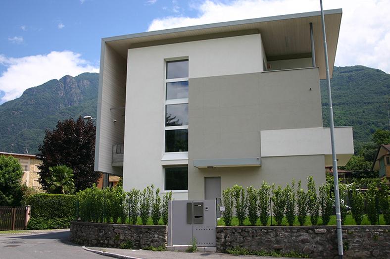 Studio-di-architettura-Baisotti-Sigala-prgetti441