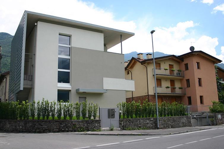Studio-di-architettura-Baisotti-Sigala-prgetti451