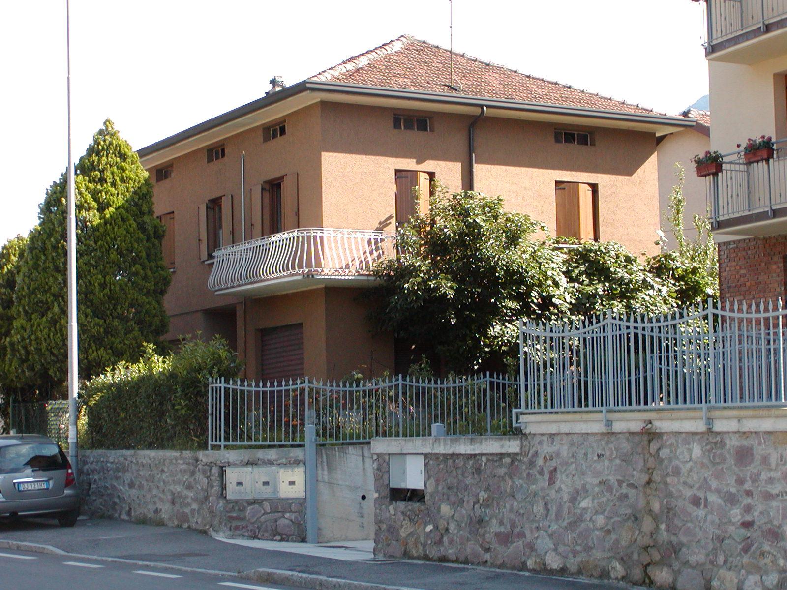 Studio-di-architettura-Baisotti-Sigala-prgetti46