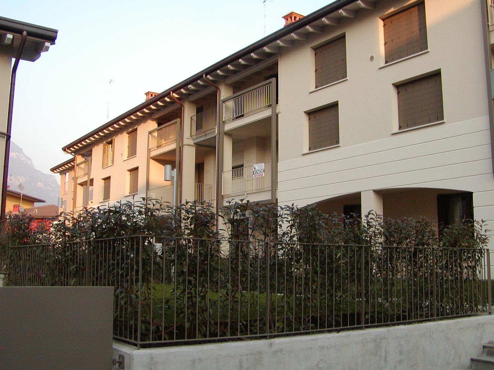 Studio-di-architettura-Baisotti-Sigala-prgetti58
