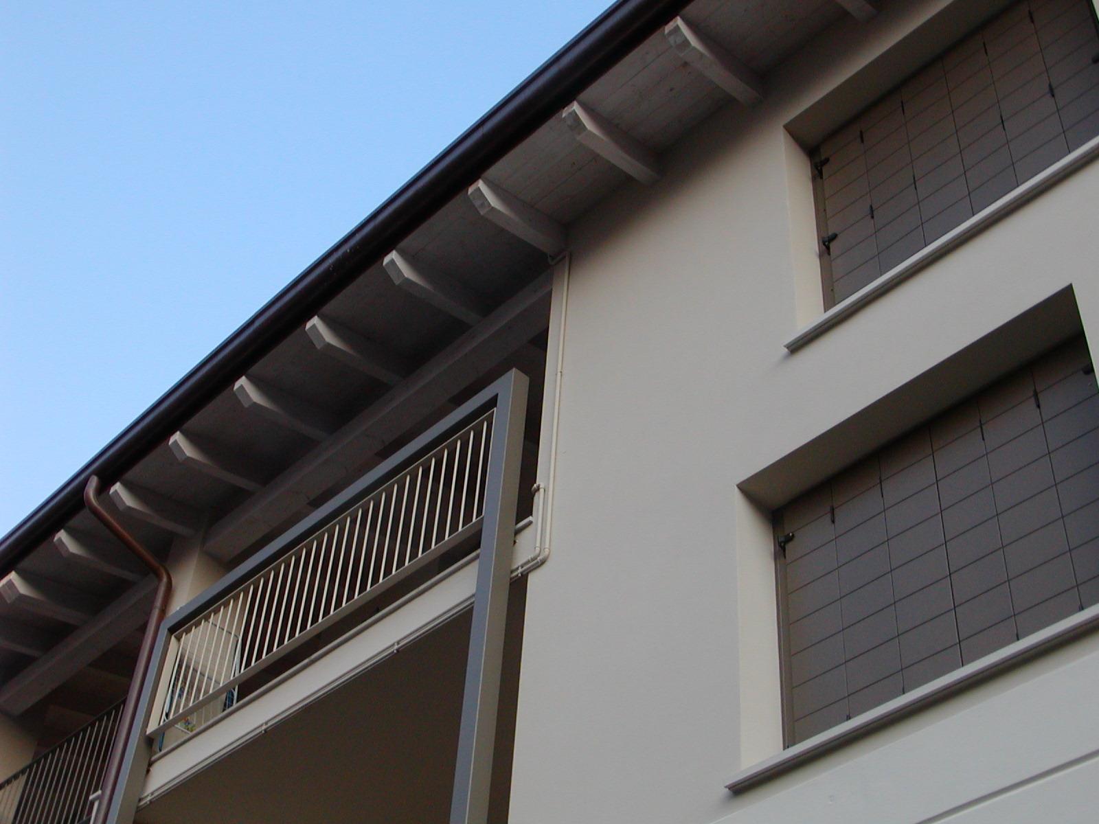 Studio-di-architettura-Baisotti-Sigala-prgetti591