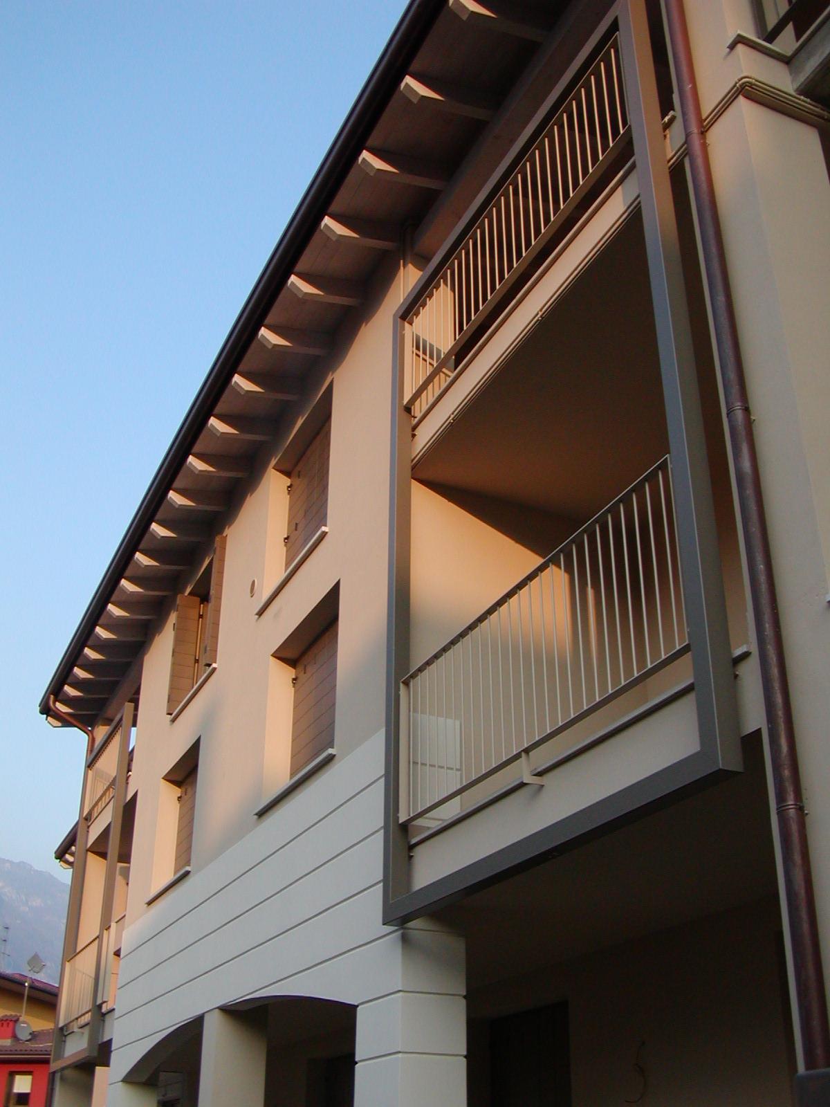 Studio-di-architettura-Baisotti-Sigala-prgetti601