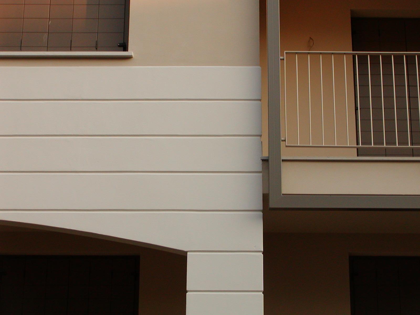 Studio-di-architettura-Baisotti-Sigala-prgetti611