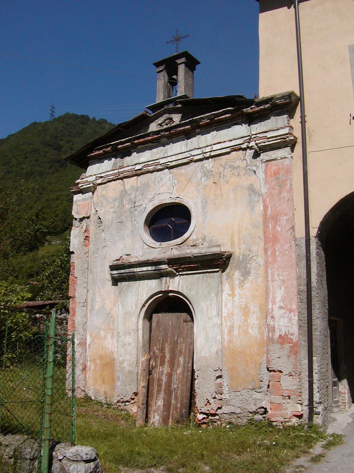 Studio-di-architettura-Baisotti-Sigala-prgetti612