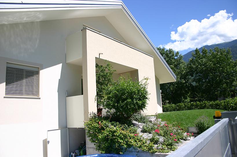 Studio-di-architettura-Baisotti-Sigala-prgetti62