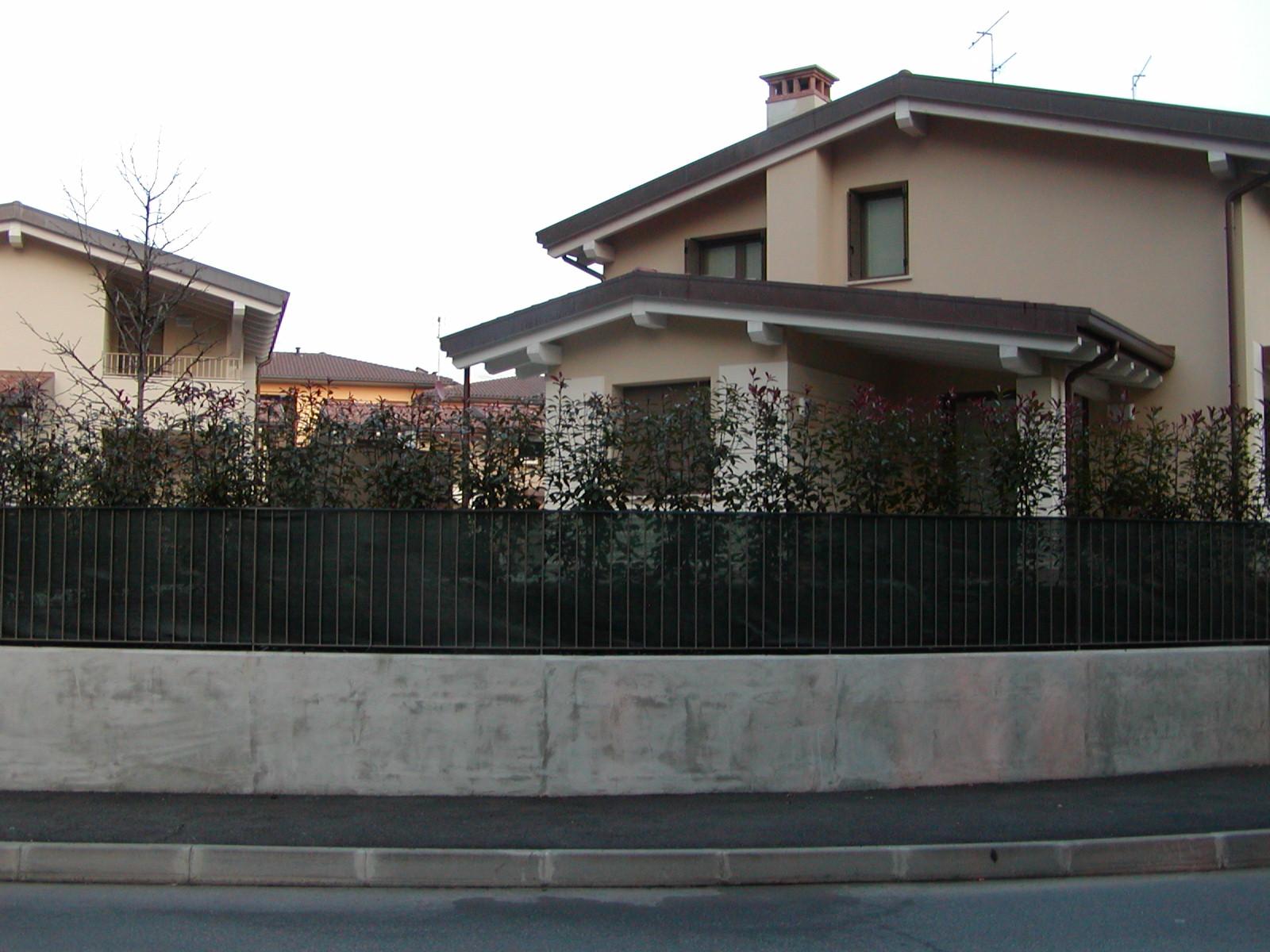 Studio-di-architettura-Baisotti-Sigala-prgetti621