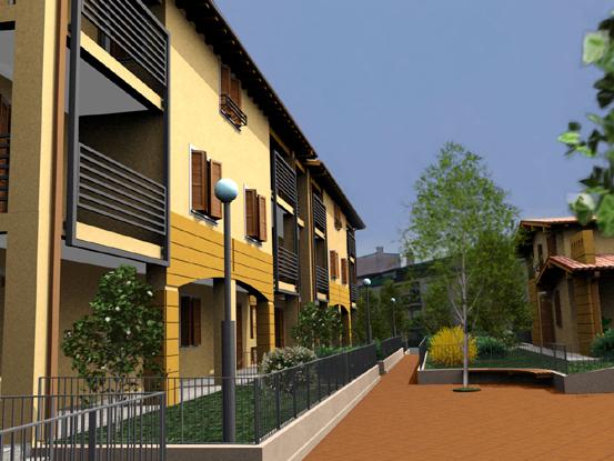 Studio-di-architettura-Baisotti-Sigala-prgetti631