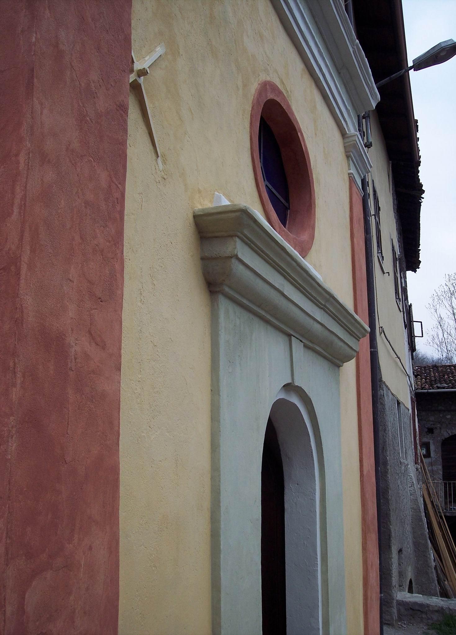 Studio-di-architettura-Baisotti-Sigala-prgetti632