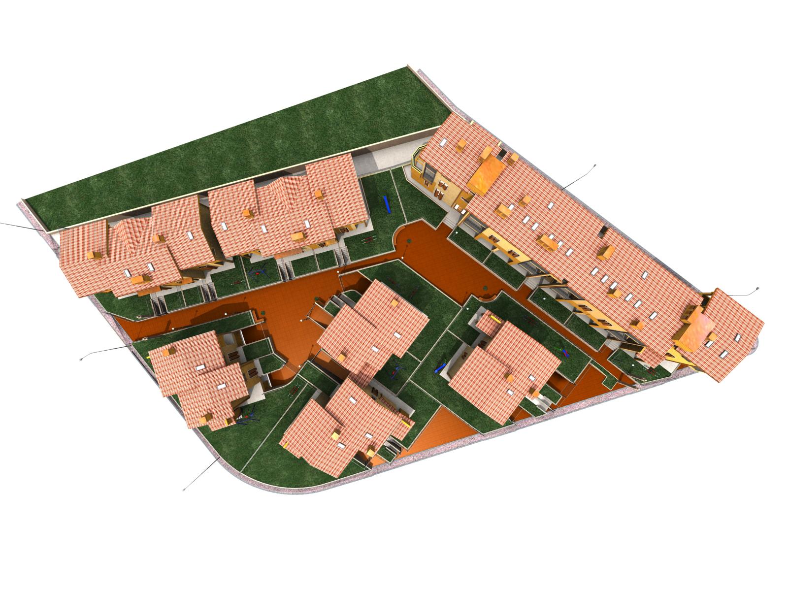 Studio-di-architettura-Baisotti-Sigala-prgetti641