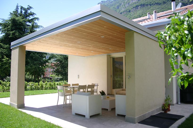 Studio-di-architettura-Baisotti-Sigala-prgetti65