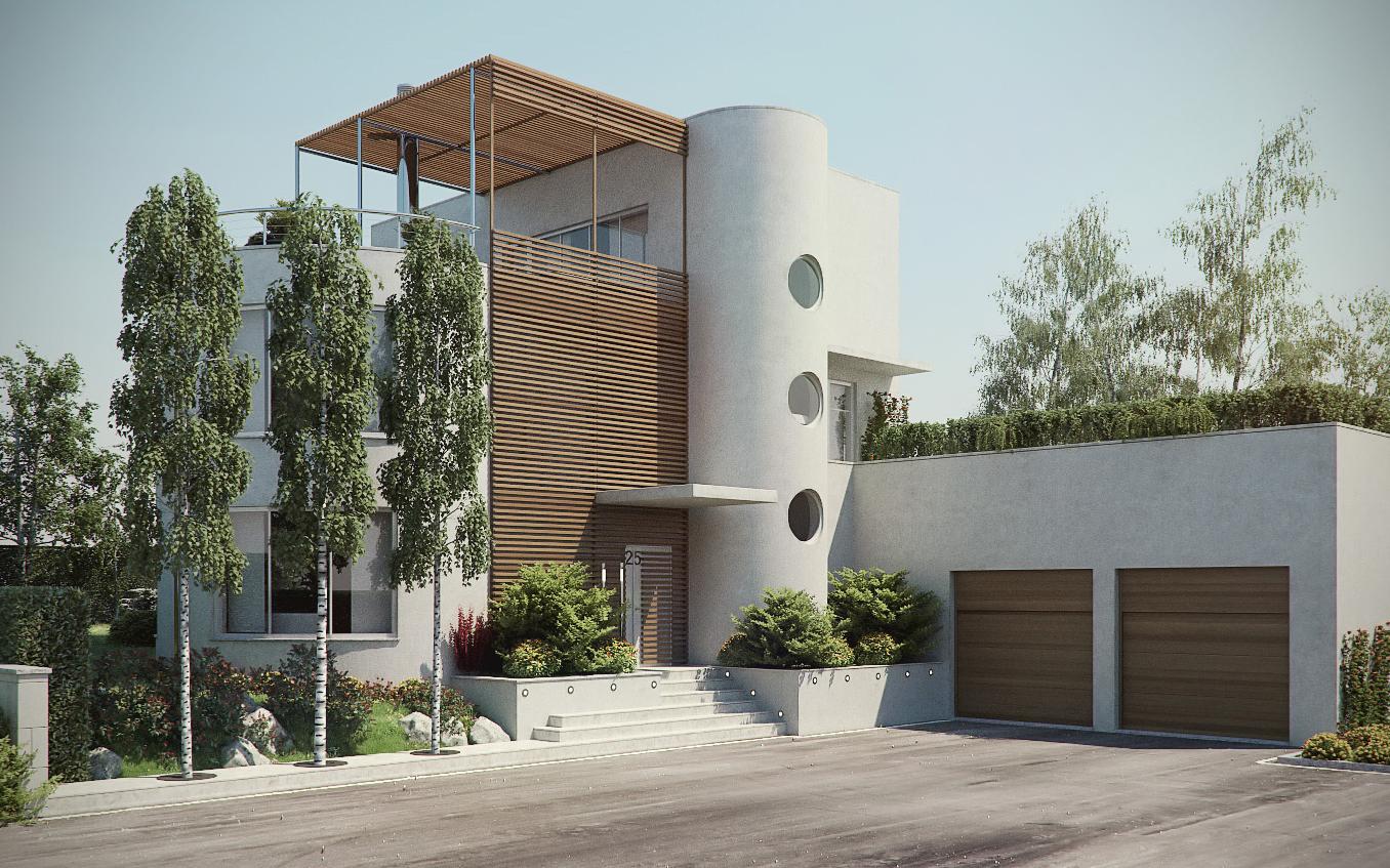 Studio-di-architettura-Baisotti-Sigala-prgetti652