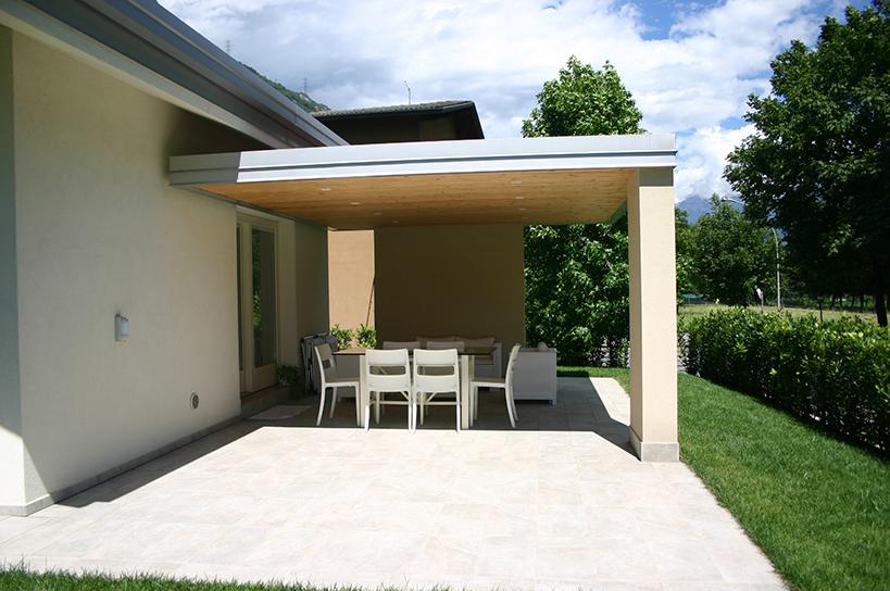 Studio-di-architettura-Baisotti-Sigala-prgetti66