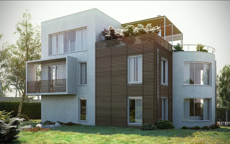 Studio-di-architettura-Baisotti-Sigala-prgetti662
