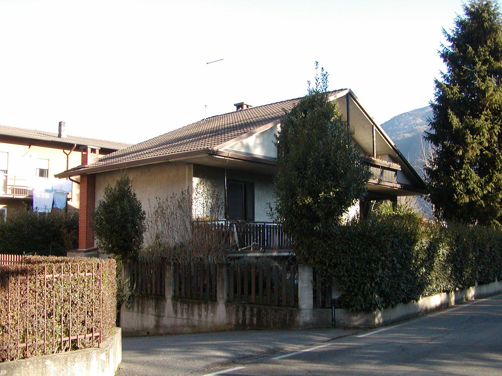 Studio-di-architettura-Baisotti-Sigala-prgetti67