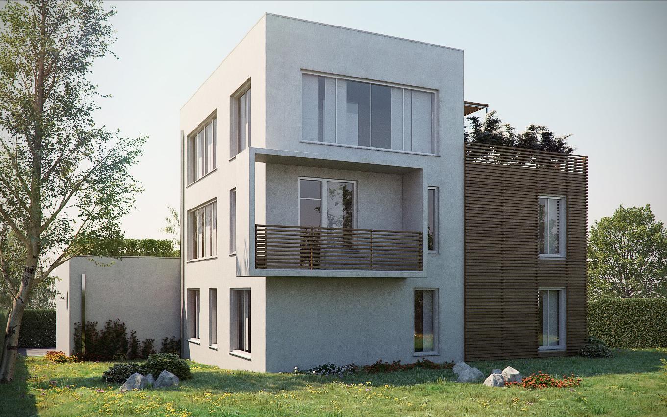 Studio-di-architettura-Baisotti-Sigala-prgetti672