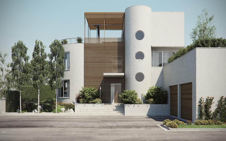 Studio-di-architettura-Baisotti-Sigala-prgetti681