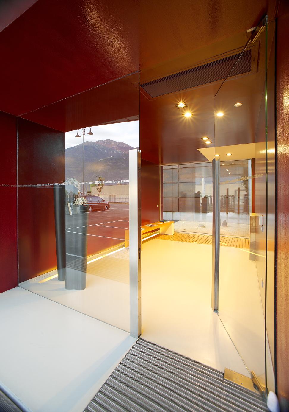 Studio-di-architettura-Baisotti-Sigala-prgetti7