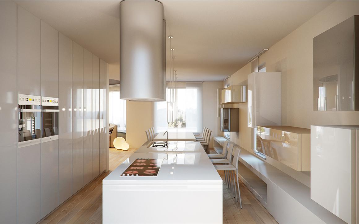 Studio-di-architettura-Baisotti-Sigala-prgetti701