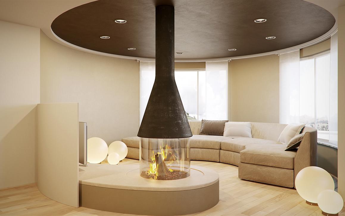 Studio-di-architettura-Baisotti-Sigala-prgetti711