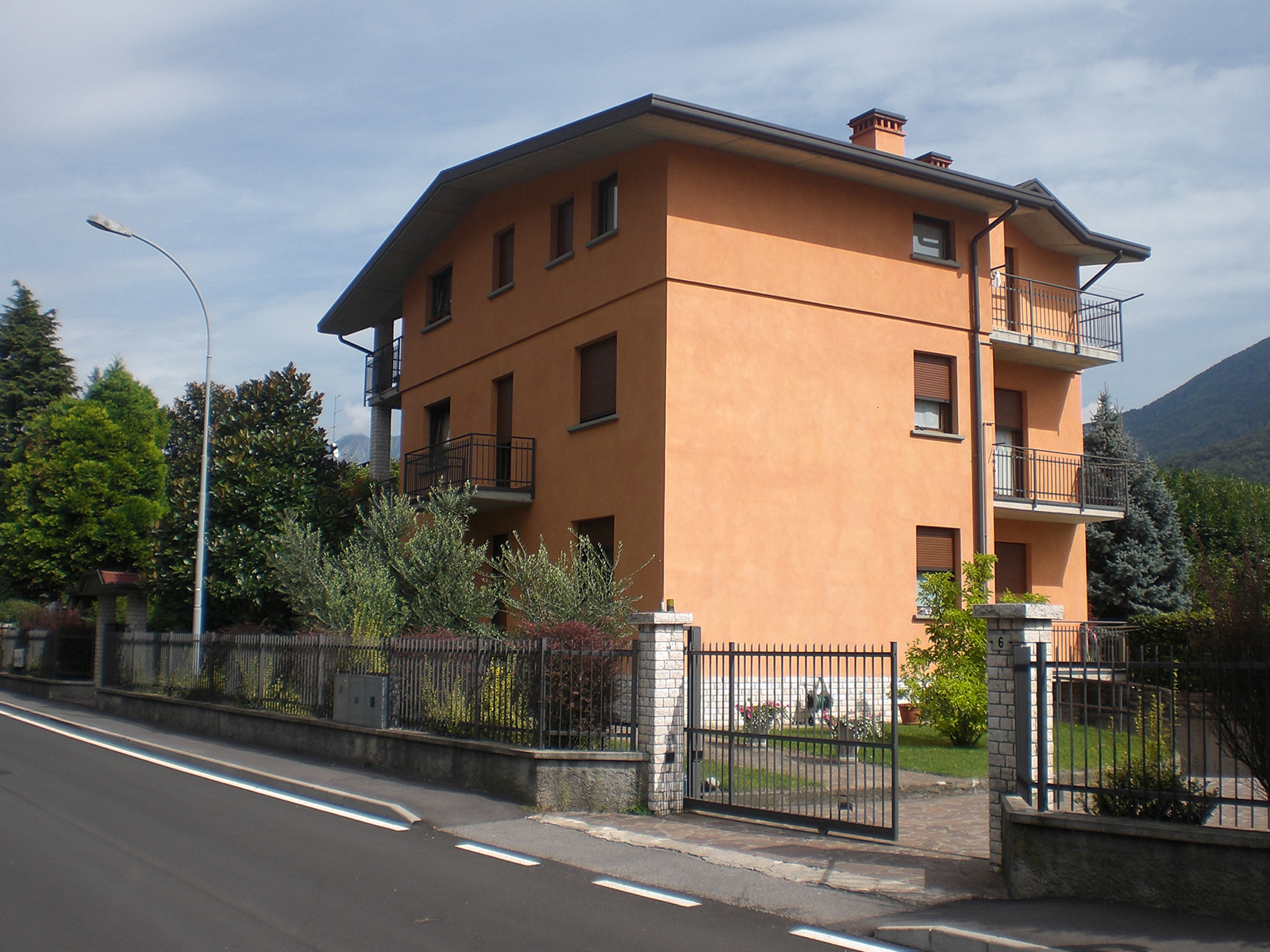 Studio-di-architettura-Baisotti-Sigala-prgetti74