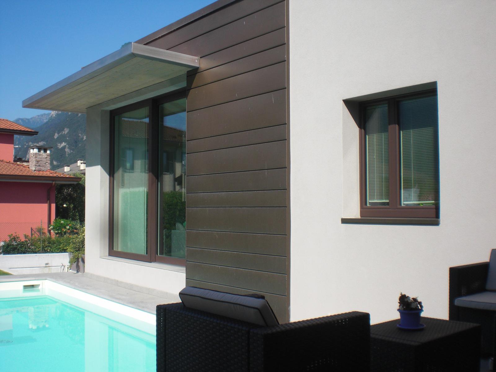 Studio-di-architettura-Baisotti-Sigala-prgetti75