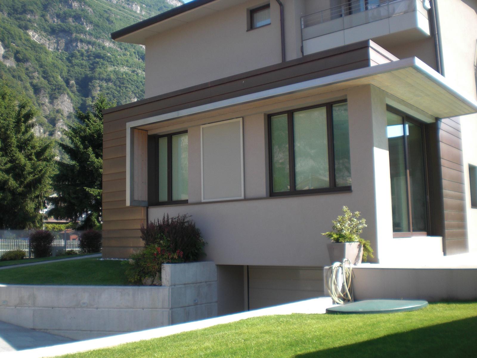Studio-di-architettura-Baisotti-Sigala-prgetti76