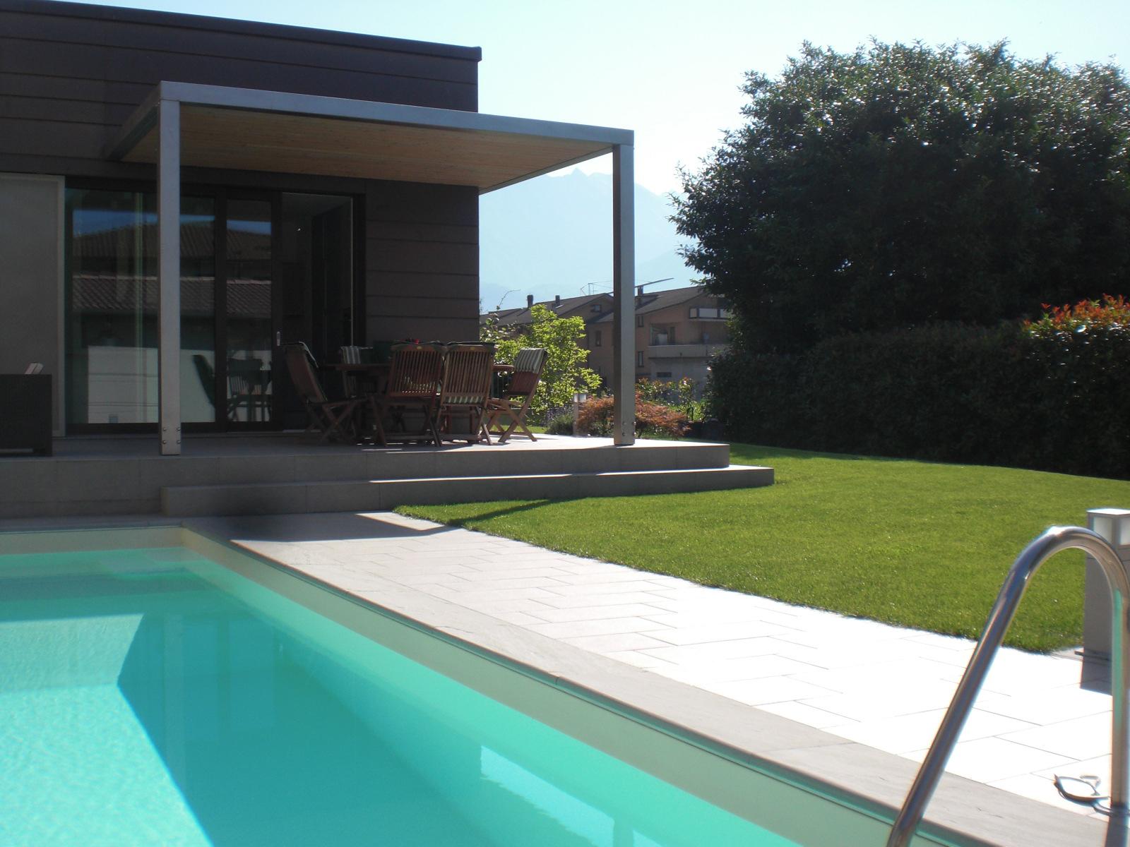Studio-di-architettura-Baisotti-Sigala-prgetti77