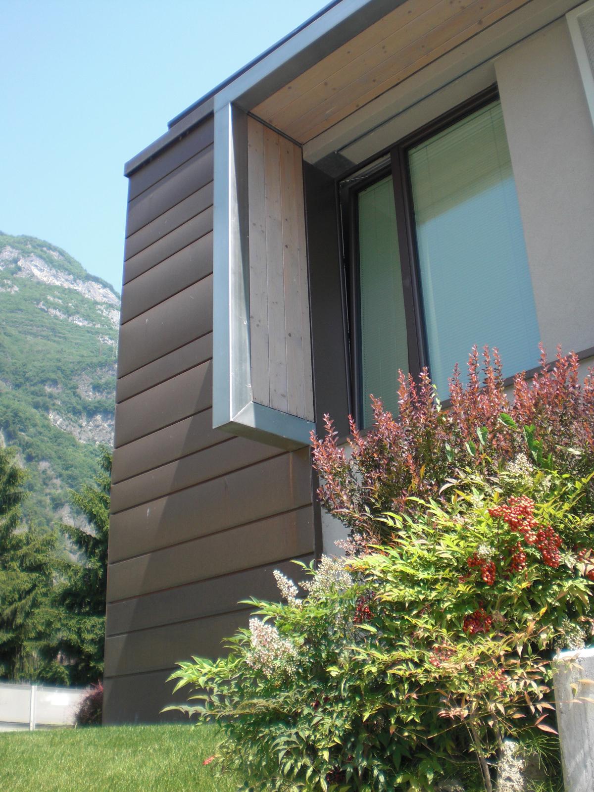 Studio-di-architettura-Baisotti-Sigala-prgetti79