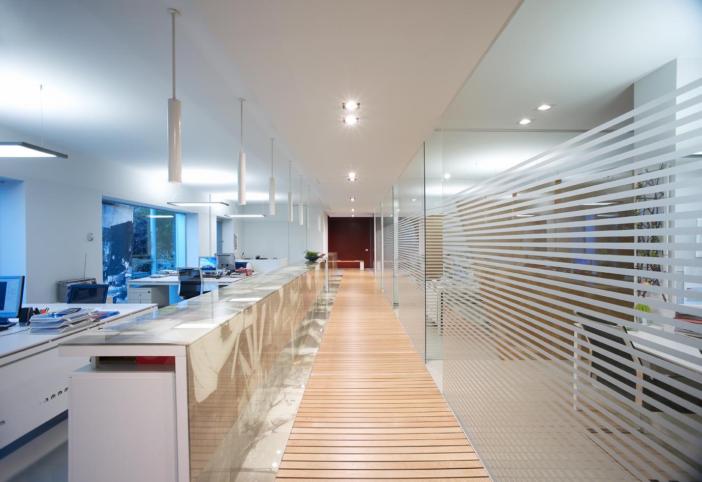 Studio-di-architettura-Baisotti-Sigala-prgetti8