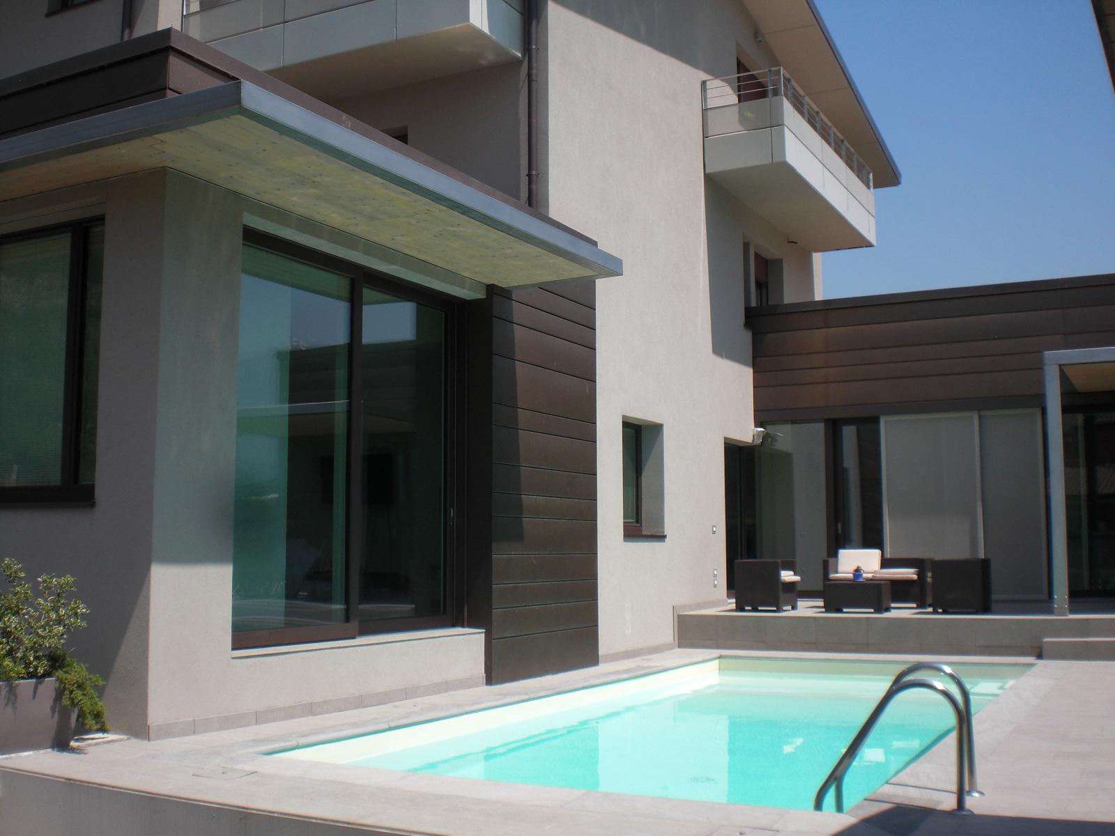 Studio-di-architettura-Baisotti-Sigala-prgetti81