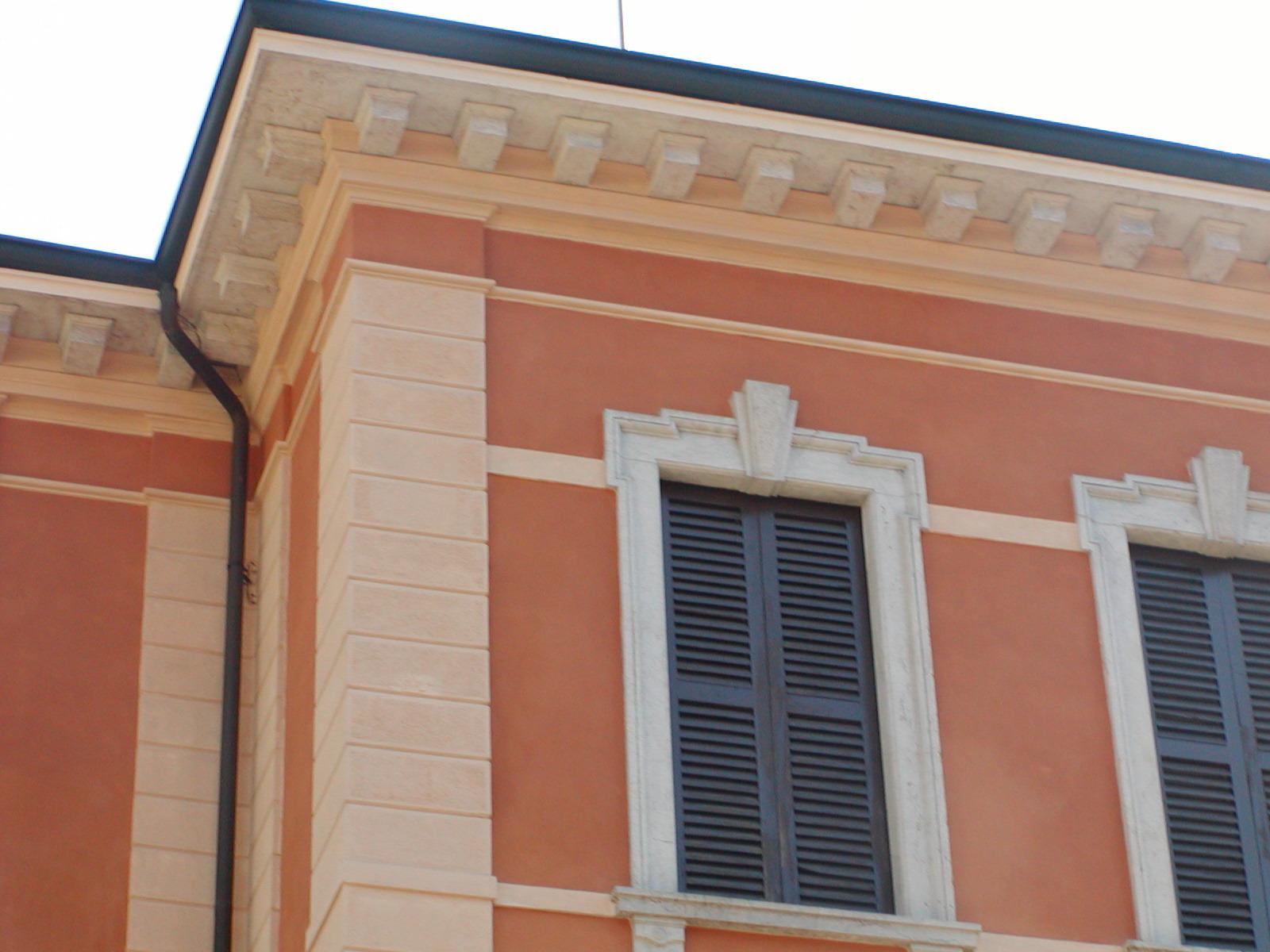 Studio-di-architettura-Baisotti-Sigala-prgetti821