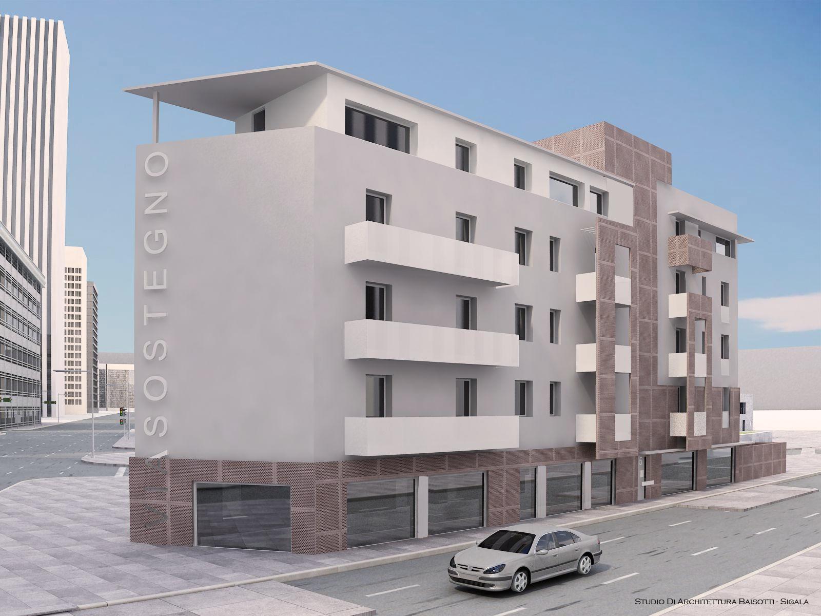 Studio-di-architettura-Baisotti-Sigala-prgetti83