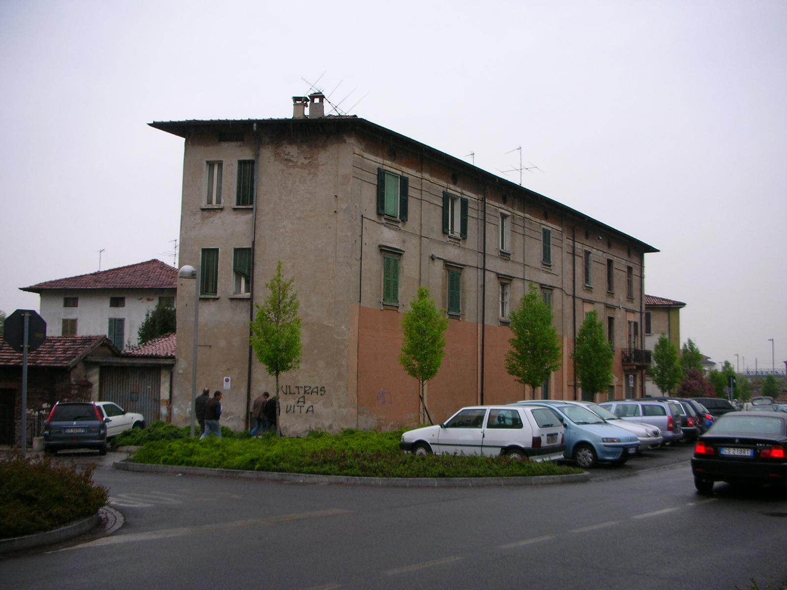 Studio-di-architettura-Baisotti-Sigala-prgetti841