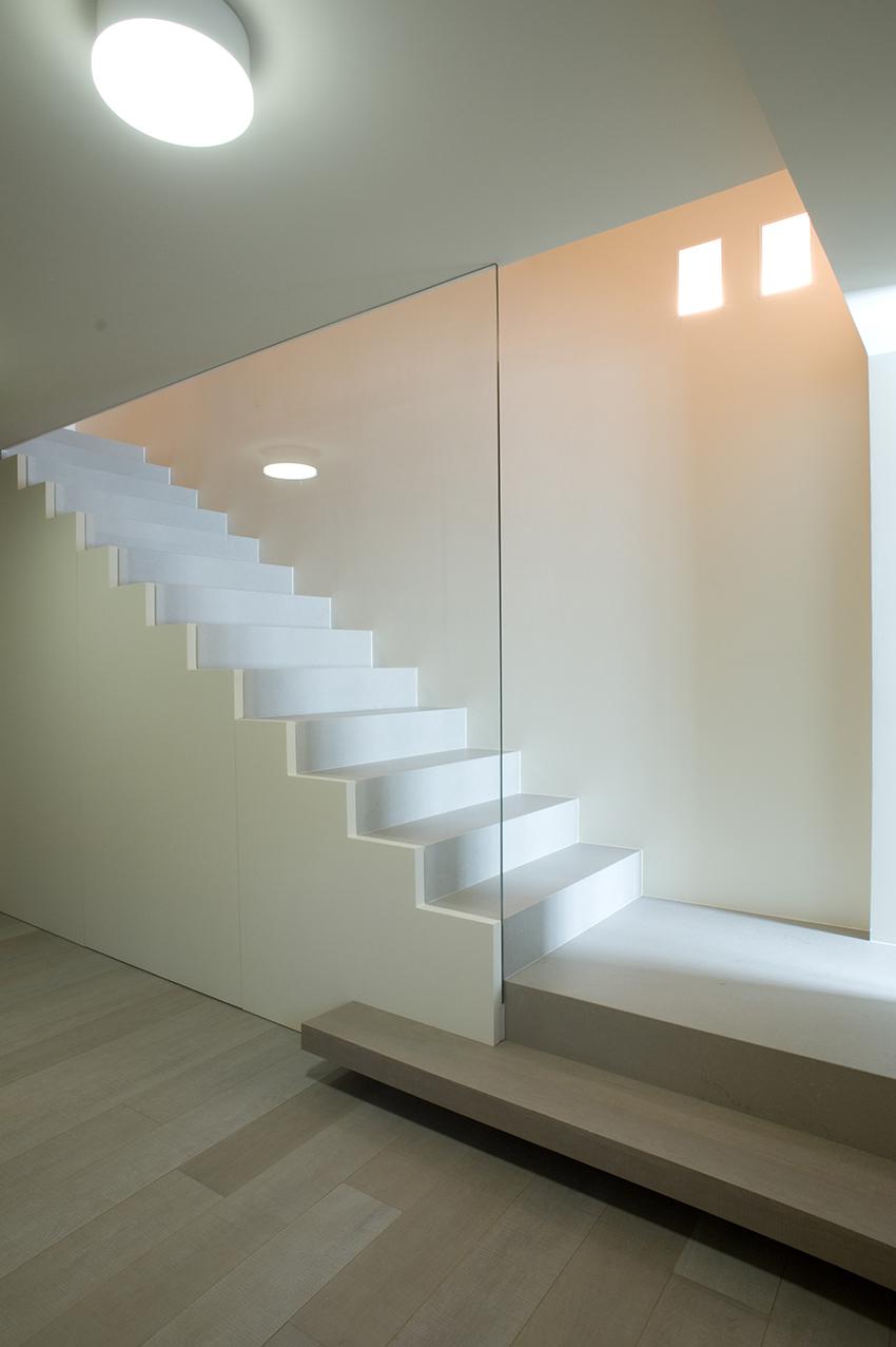 Studio-di-architettura-Baisotti-Sigala-prgetti86