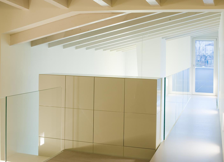 Studio-di-architettura-Baisotti-Sigala-prgetti87