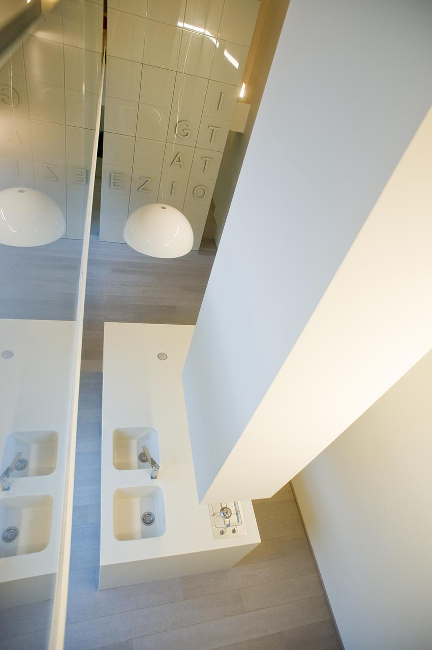 Studio-di-architettura-Baisotti-Sigala-prgetti88